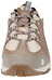 Jack Wolfskin MTN Attack 5 Hiking Shoes Women Texapore Low icy water